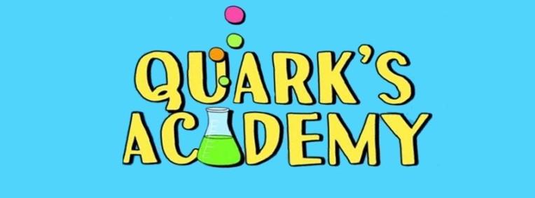 QuarksFBCover3